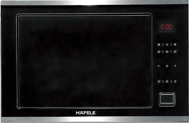 Lò vi sóng kết hợp nướng Hafele HM-B38C 538.01.111